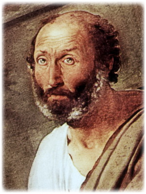 Aristoteles Zitate