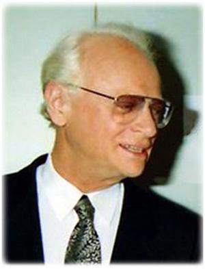 Ephraim Kishon Zitate