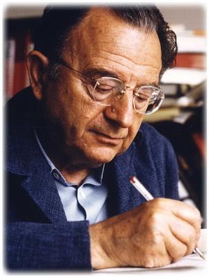 Erich Fromm Zitate