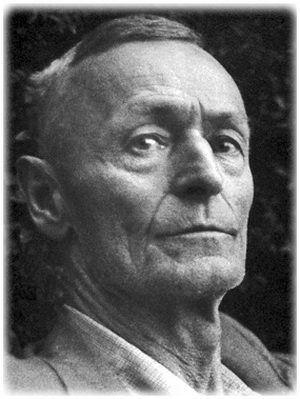 Hermann Hesse Zitate