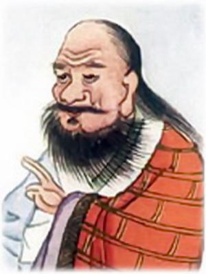 Lao Zitate
