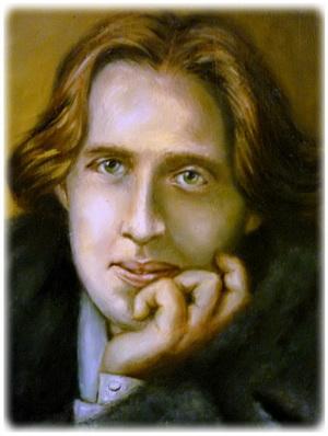 Oscar Wilde Zitate