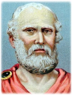 Platon Zitate