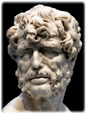 Seneca Zitate