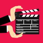 Film & TV Sprüche